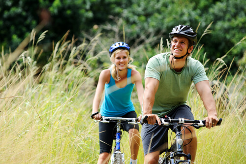 Bicycle Safety Tip | Bicycle Accident Lawyer
