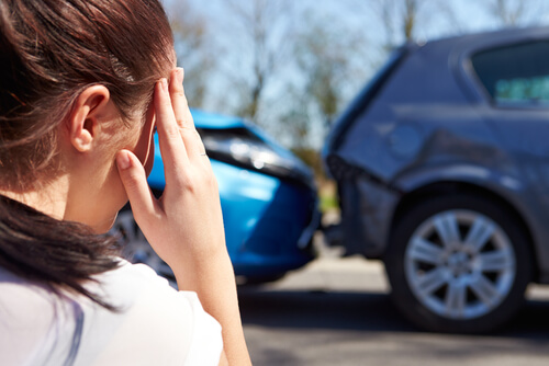 Common Car Accidents | Car Accident Lawyers