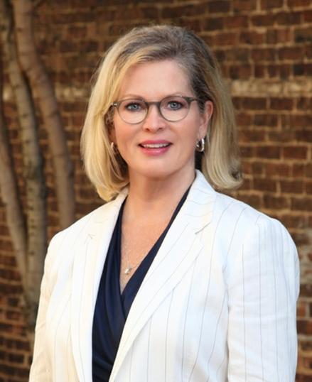 Denise Terry
