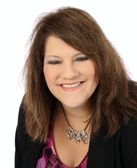 Lisa Caddell