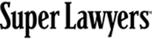 super lawyers award