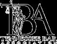 TBA award