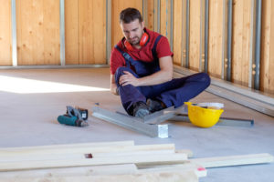 workplace accident lawyers in Greeneville