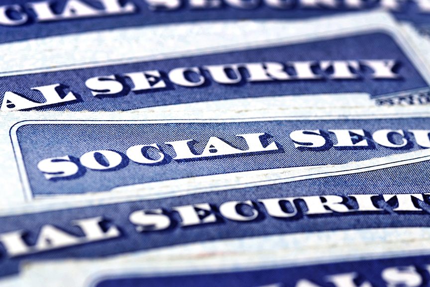 Social Security Lawyers in Morristown, TN | The Terry Law Firm