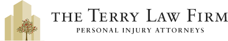 Terry Law Firm | Personal Injury Attorneys