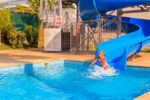 water park accident lawyer in Tennessee