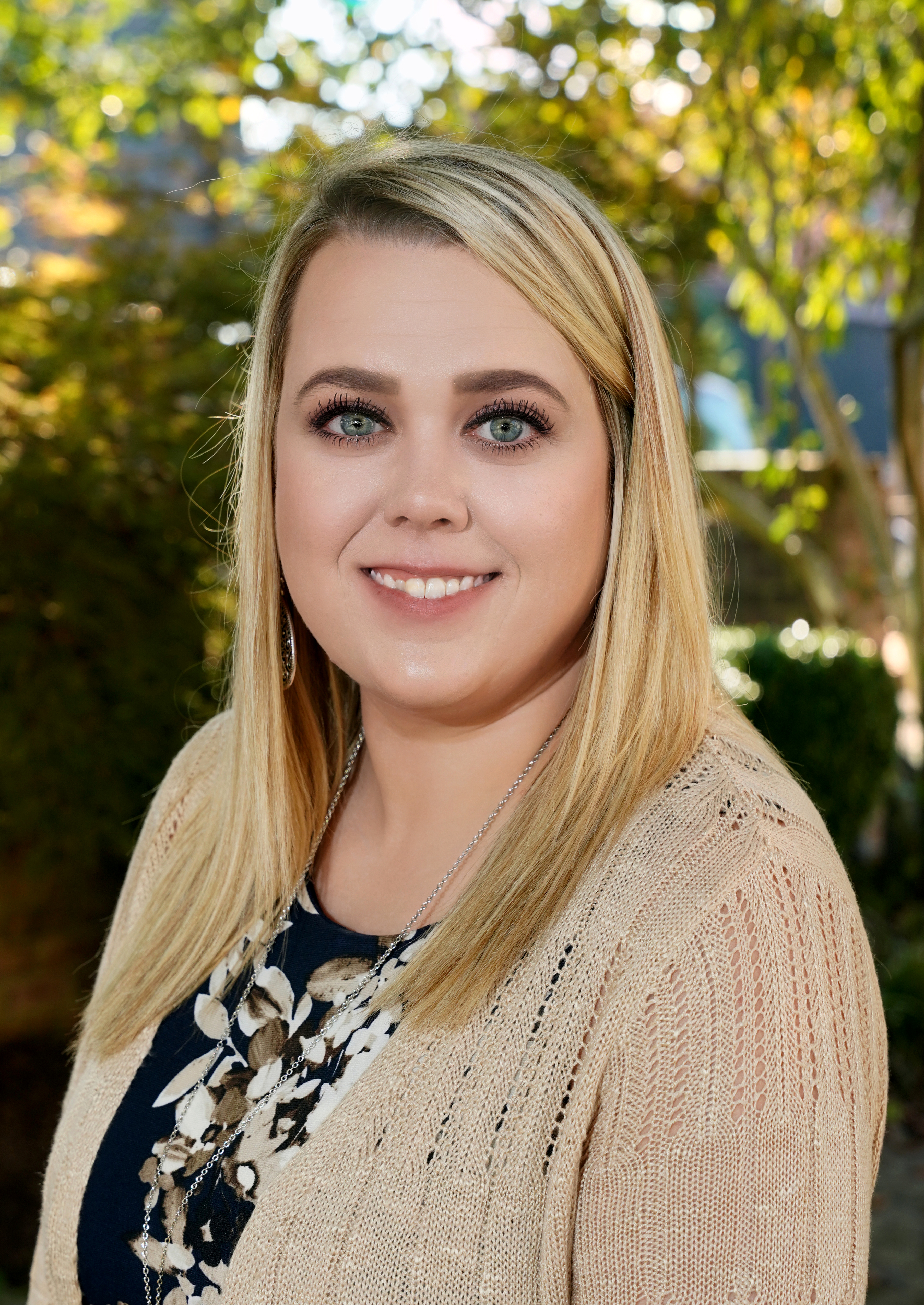 Katie Inscore